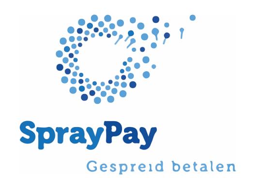 Pay Method